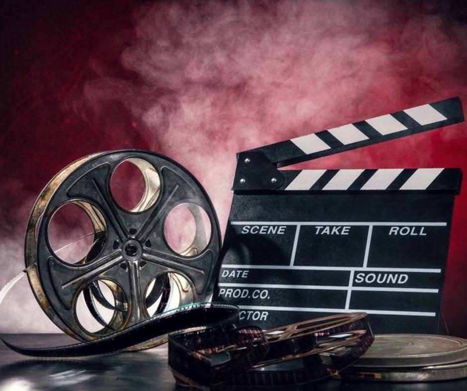 Bocholt Kino